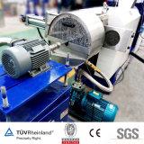 Granulatore di plastica del residuo di cavo dello schermo di EVA da vendere