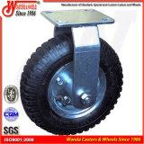 Serie pneumatica della macchina per colata continua - macchina per colata continua di gomma