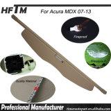 для крышки груза автозапчастей Acura Mdx 07-13