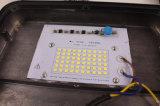 Barato de Alta Eficiencia 30W al Aire Libre del Reflector LED SMD