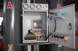 機械1.5 Nm3/Hを生成する小さいPsaの酸素