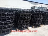 Komatsu Track Assay Track Link PC 300 51L