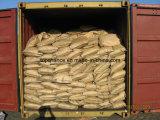 Pflanzenschutz-Fungizid Cymoxanil 50%Wp mit guter Qualität