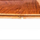 Unilin Klicken geheimnisvoller Sedona lamellenförmig angeordneter Bodenbelag