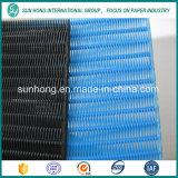 Tessuto a spirale 100% del filtro dalla pressa del poliestere per la macchina di carta