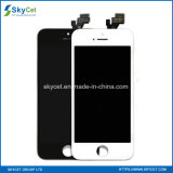 Отсутствие мертвого экрана касания LCD мобильного телефона пиксела для iPhone 5s/5c/5