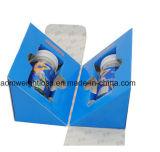 체중 감소 제품 파란 최대 체중을 줄이는 캡슐