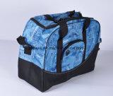 Складной мешок Duffel Toiletry сумки перемещения