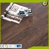 Protection de l'environnement Plastique PVC Plancher