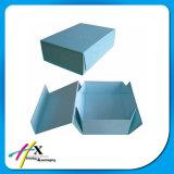 Personalizados de Cartón Caja de Regalo con Correderas de Matt Cacerolero