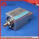 Wpa5152 FUJI Cp6 공기 실린더 Spcha7-25-12-Z3-B