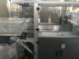Машина упаковки Bagger пленки бутылки конкурентоспособной цены полноавтоматическая пустая