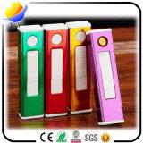 Allumeur de remplissage cylindrique de remplissage de l'allumeur de bande de personnalité USB