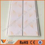 Напечатанные панели потолка PVC конструкции
