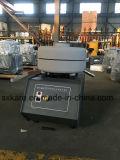 Équipement d'extraction de laboratoire de mélange de bitume (SLF-400)