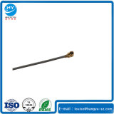 18.3*22*0.2mm de Draadloze Antenne 1.13cable 60mm van de Antenne 2.4G FPC