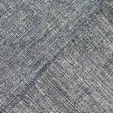 [300د600د] [دتي] موجب أيون [أإكسفورد] بناء لأنّ حقائب وملابس