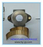 De beste Pomp van de Zuiger van de Kwaliteit Hydraulische Ha10vso71dfr/31L-Psa62n00