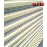 Coldroom/金属表面のためのPU/PIRのパネル