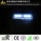 LED-Selbstauto-Anzeigen-Abdeckung-Lampen-Licht für Toyota Alphard 10-20 Serie