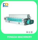 Máquina de proceso de Crumbler--Rodillo Crumbler del pienso--Máquina de la alimentación