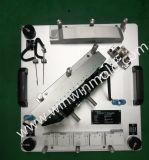 Blocchetti di prova intercambiabili del distanziatore Bumper che controllano calibro