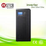 Grande capacidade de energia 8000W 10000W 12000W Solar Inverter