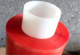 La película de poliester cubrió la cinta doble adhesiva de acrílico del animal doméstico de la cara