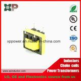 L'EE digita a memoria di ferrito il trasformatore ad alta frequenza per l'alimentazione elettrica, Ee19