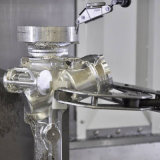 3D Printing Rapid PrototypingおよびLow-Volume Manufacturing Company