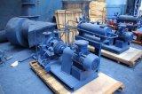 API610 Bb2 zentrifugale Öl-Pumpe