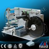 Fulukeの袖の分類およびペットびんの収縮の袖の分類機械