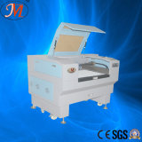 De Scherpe Machine van de Laser van de hoge Precisie (JM-750h-CCD)