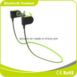 Ontwerp van de Sporten van de Oortelefoon van Bluetooth van de manier het Mobiele Dynamische met de Radio van de FM