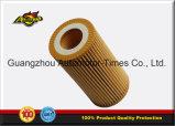 OEM 8692305 China de Filter van de Olie van de Fabriek