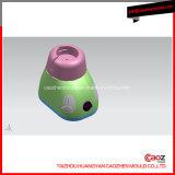 Molde del extractor/del mezclador del jugo de la fruta y verdura