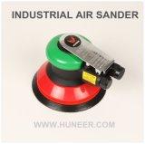 Polisseur professionnel d'air avec la roue 5inch (HN-S504)