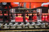 Ecengペットプラスチックびんのブロー形成機械