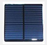RoHS와 세륨을%s 가진 소형 태양 전지판
