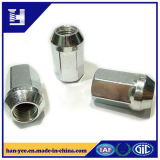 One-Stop Purchasing Fasteners OEM Nut