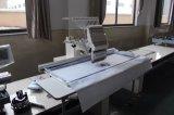 高速のHoliaumaのコンピュータのSwfの刺繍機械単一ヘッドは部品なされる日本である