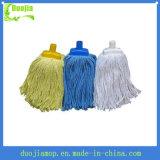 Remplissage de lavette de coton d'outil de nettoyage
