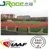 Pista/pista correnti atletiche sintetiche per il campo di sport