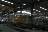 Granit-/Marmor-automatische Steinpoliermaschine