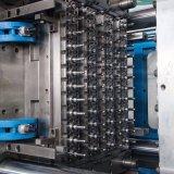 بلاستيكيّة [إينجكأيشن موولد] آلة إستطاعات فعّالة وإنتاج سريعة
