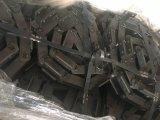 Catena per il trasportatore della ruspa spianatrice sepolto Conveyorand della benna