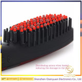 ブラシLCD FCCのセリウムRoHSをまっすぐにする熱い販売の電気毛