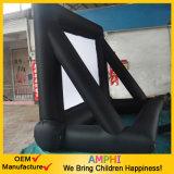 عملاقة قابل للنفخ [موفي سكرين] الصين صاحب مصنع