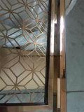 Diviseur de pièce se pliant de décoration intérieure