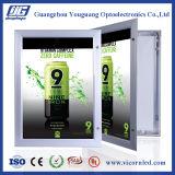제조 방수 옥외 lockable LED 가벼운 상자 YGW52